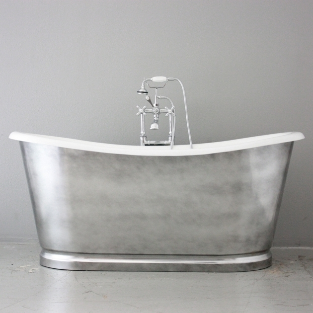 inspiring vintage clawfoot tub for sale antique clawfoot tub thatu0027s right this ba is the ultrarare