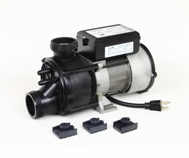 Marvelous Air Switch For Whirlpool Tub Bath Pump Waterway Genesis Generation 321jf10 1150 321jf10 0150