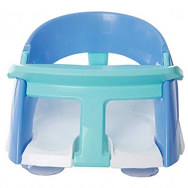 Marvelous Baby Seat For Bathtub Ba Bath Seat Ring Walmart Home Chair Designs