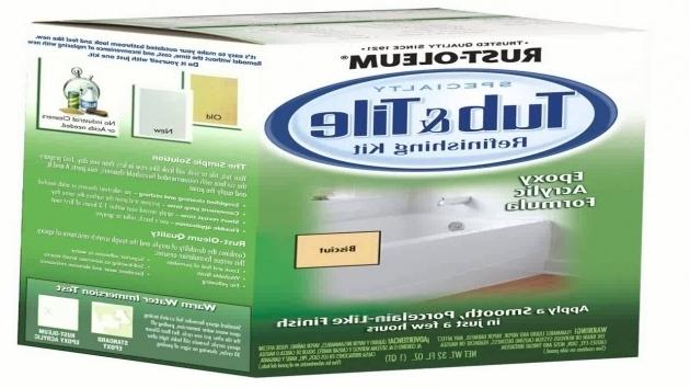 Marvelous Devcon Epoxy Bathtub Repair Kit Devcon Epoxy Bathtub Repair Kit Almond White Youtube