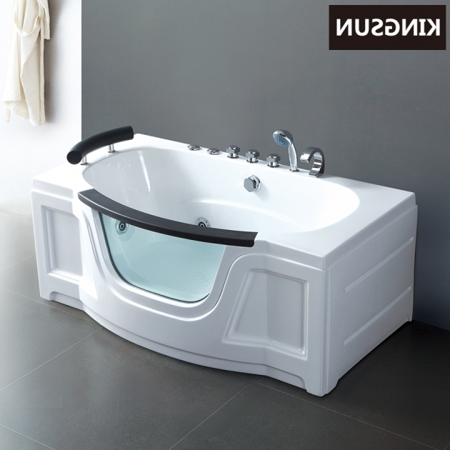 Marvelous Portable Bathtub For Adults Portable Bathtubs For Adults 65 Cool Ideas For Portable Bath Tub