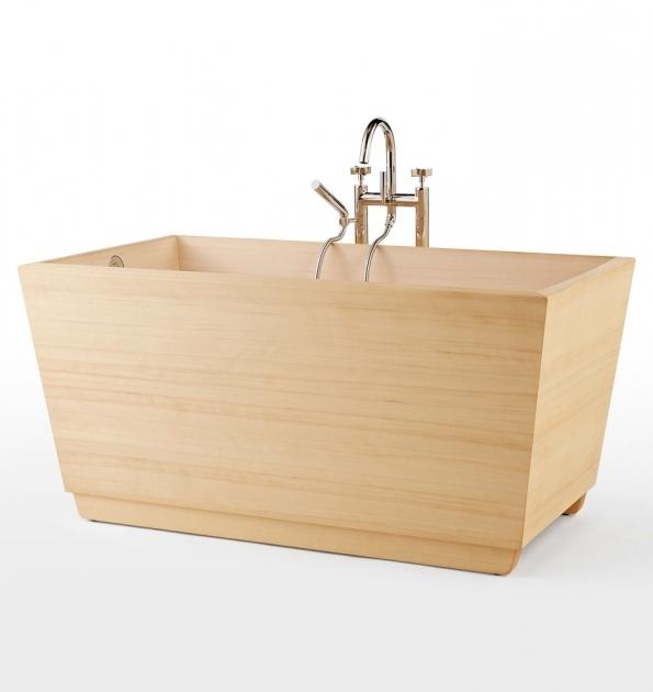 Marvelous Wood Soaking Tub Kyoto Ofuro Hinoki Wood Soaking Tub Rejuvenation