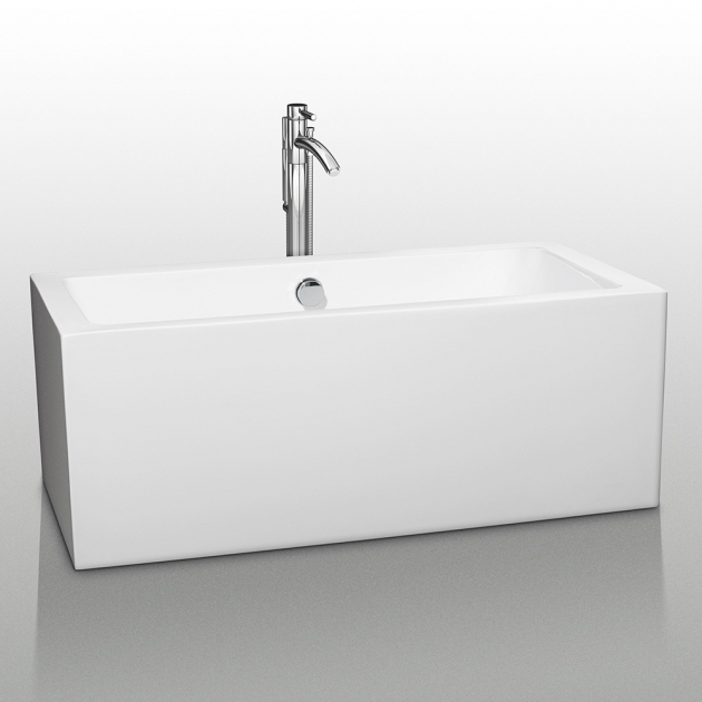 Outstanding 48 Soaking Tub Melody 60 Soaking Bathtub Wyndham Collection Free Shipping