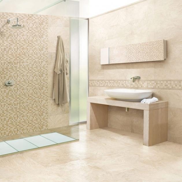 Bathtub Liners Lowes Bathtub Designs