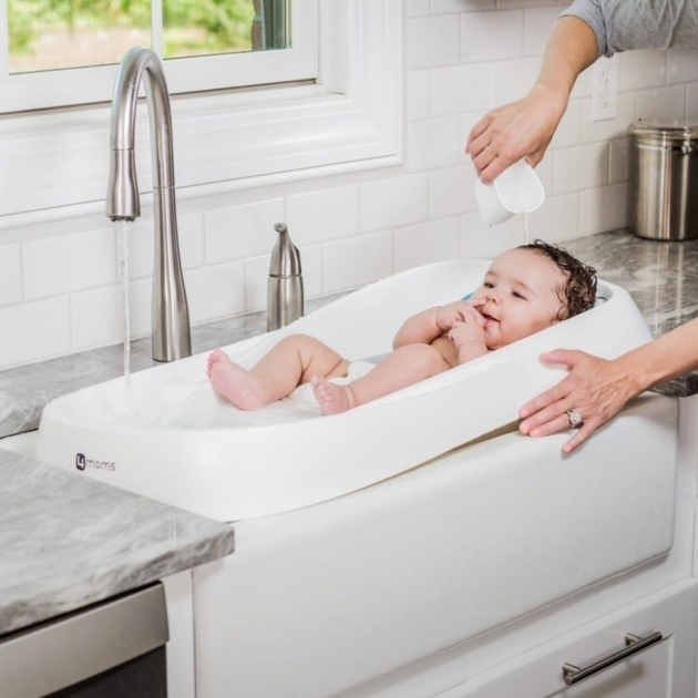 Picture of Baby Proof Bathtub 58 Appealing Ba Proofing Bathtub Mongalab