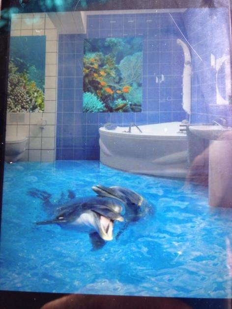 Picture of Bathtub Refinishing Houston Bathtub Tile Houston Testimonials Houston Tx