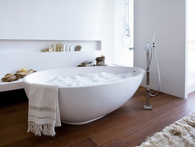 Picture Of How Long Is A Standard Bathtub Bathtub Length Uk 9 Small  Bathtubs Tiny Bath Tub Sizes Elledecor