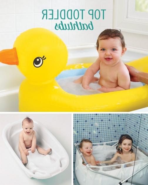 Remarkable Toddler Bathtub For Shower Collection Of Toddler Bath Tub For Shower All Can Download All
