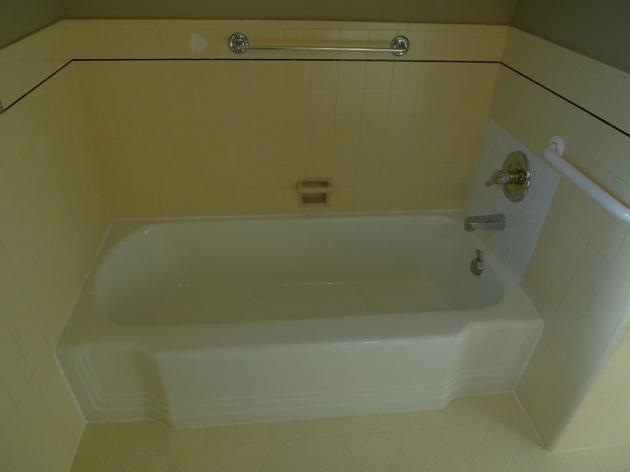 Stunning Bathtub Floor Trim Bathtub Floor Trim Tubethevote