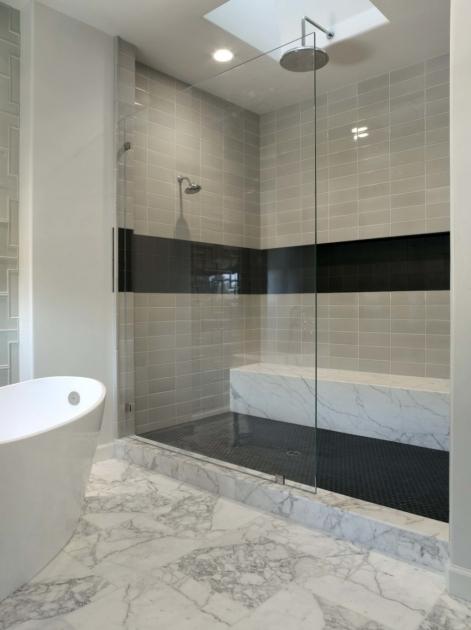 Stunning Stand Up Bathtub Unique Stand Up Bathtub Ideal For Corner The Homy Design