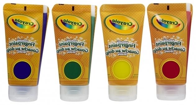 Stylish Crayola Bathtub Fingerpaint Soap Crayola Bathtub Fingerpaint Soap Greglewandowski
