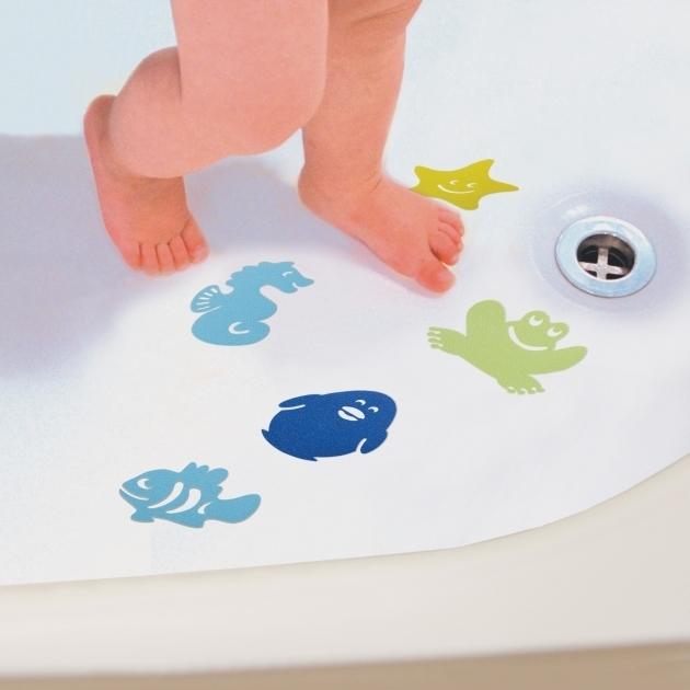 Wonderful Bathtub Non Slip Stickers Bathtub Stickers Non Slip Icsdri