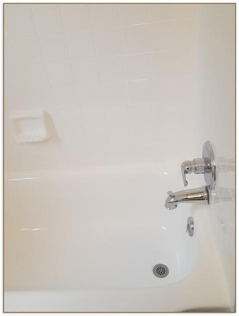 Wonderful Bathtub Reglazing Pros And Cons Reglazing Pros And Cons