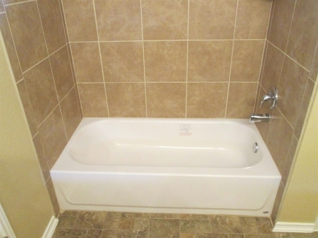 Wonderful How To Tile A Bathtub How To Tile A Bathtub Surround 68 Winsome Bathroom Set On How To