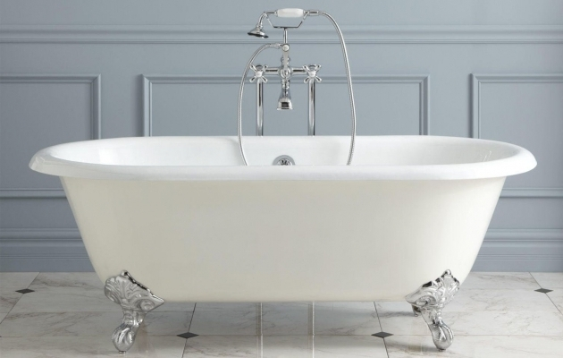 how wide is a bathtub bathtub designs