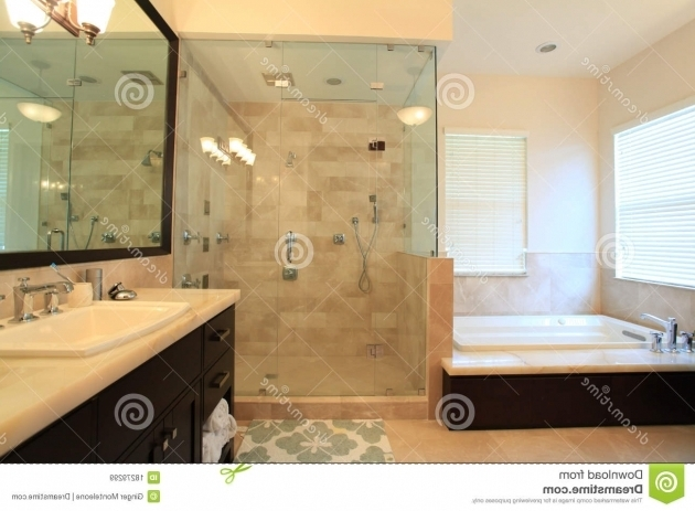 Stand up bathtub bathtub designs for Stand up bath tub