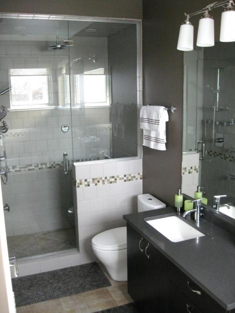 Wonderful Stand Up Bathtub Unique Stand Up Bathtub Ideal For Corner The Homy Design