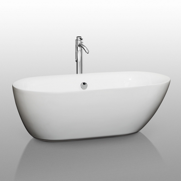 Alluring 4 Foot Bathtub 4 Foot Bathtub Canada 4 Foot Bathtub Canada Kohler Greek 4 Ft