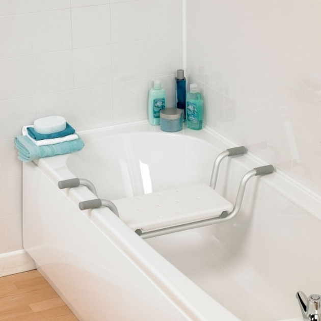 Alluring Bathtub Chairs Bath Chairs For Handicapped Home Chair Designs