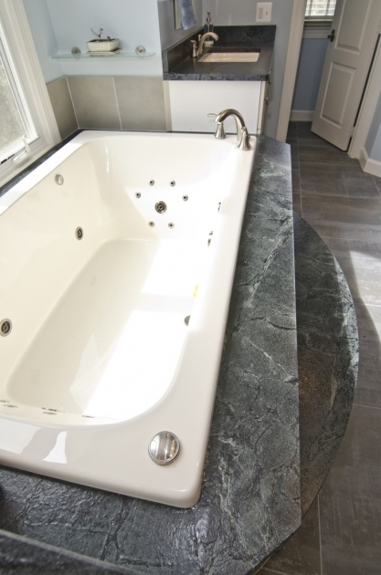 Alluring Bathtub With Jets Top 25 Best Bathtub With Jets Ideas On Pinterest Jacuzzi