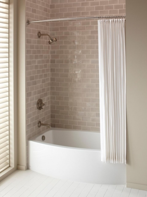 Alluring Cheap Soaking Tub Cheap Vs Steep Bathtubs Hgtv