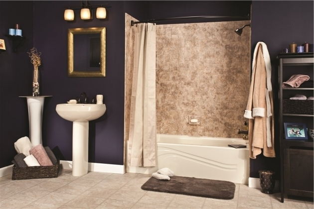 Alluring Replacement Bathtubs Bathtub Replacement Replace Bathtub Tub Replacement Bath Planet