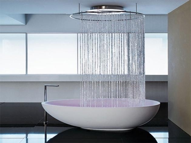 Amazing Bathtub Inserts Bathroom Shower Tub Inserts Shower Insert Acrylic Tubliner Shower