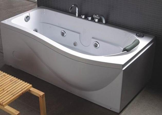 American Standard Jacuzzi Tub Interior Designs Thumbnail