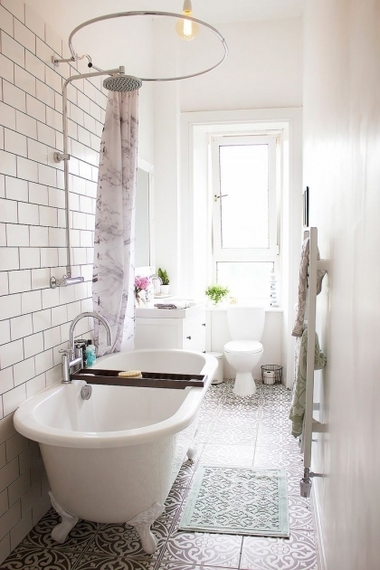 Amazing Clawfoot Tub Shower Combo Top 25 Best Clawfoot Tub Shower Ideas On Pinterest Clawfoot Tub