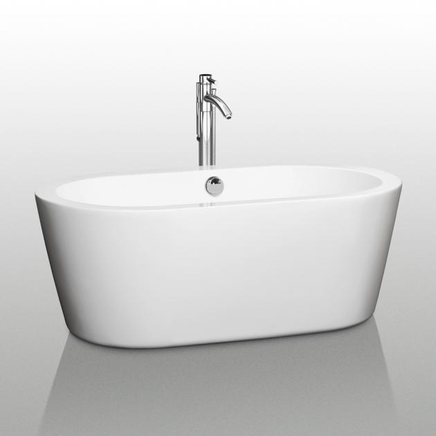 Awesome 58 Inch Bathtub Designs Trendy Amazing Bathtub 90 Whirlpool Tub In White