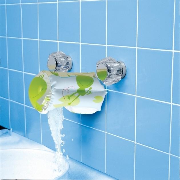 Awesome Bathtub Spout Cover Faucets Bath Spout Cover Amazon Spout Guard Shower Faucet