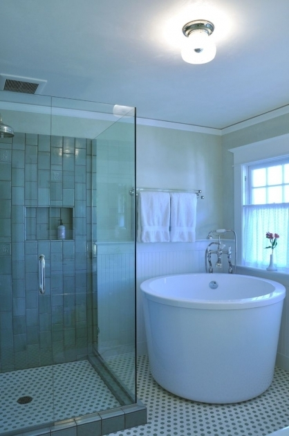 Japanese Soaking Tubs For Small Bathrooms - Bathtub Designs