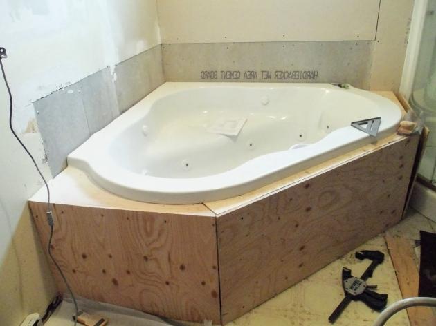 Awesome Whirlpool Tubs For Sale Corner Bathtubs Home Depot Kohler K 1155 Download Images Home