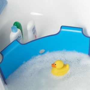 Bathtub Divider For Baby
