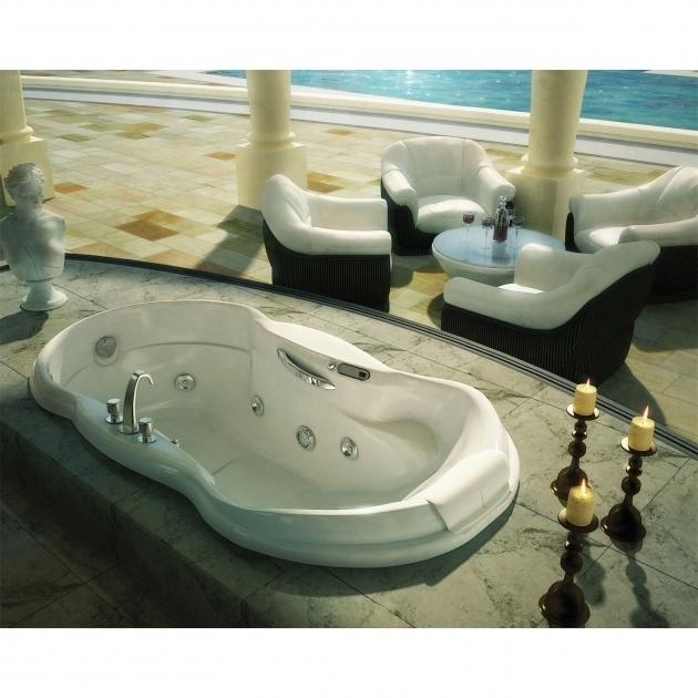 Beautiful Maax Clawfoot Tub Bathroom Modern Minimalist Bathroom Decor With Affordable Maax