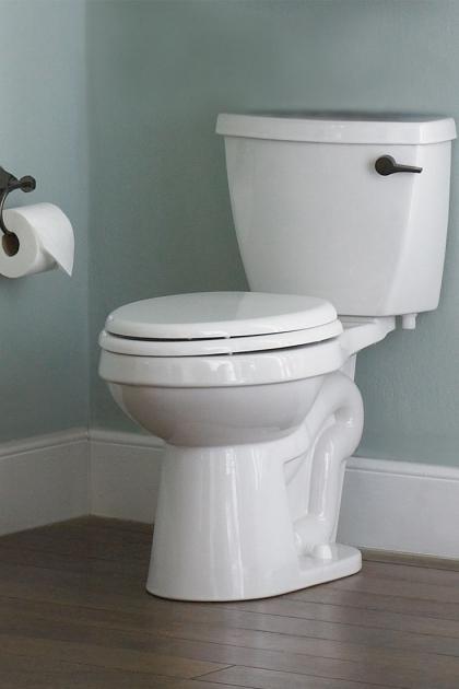 Beautiful Mirabelle Bathtub 31 Best Mirabelle A Ferguson Brand Images On Pinterest Toilets