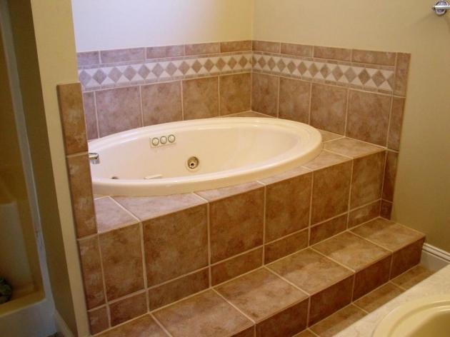 Rv Bathtub Bathtub Designs