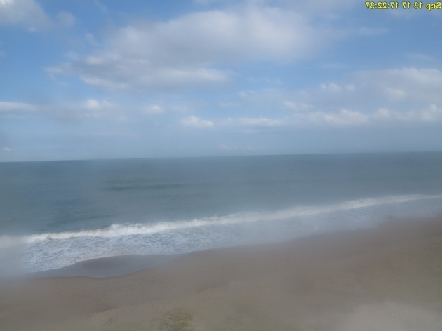 Fantastic Bathtub Beach Cam Jensen Beach Webcam