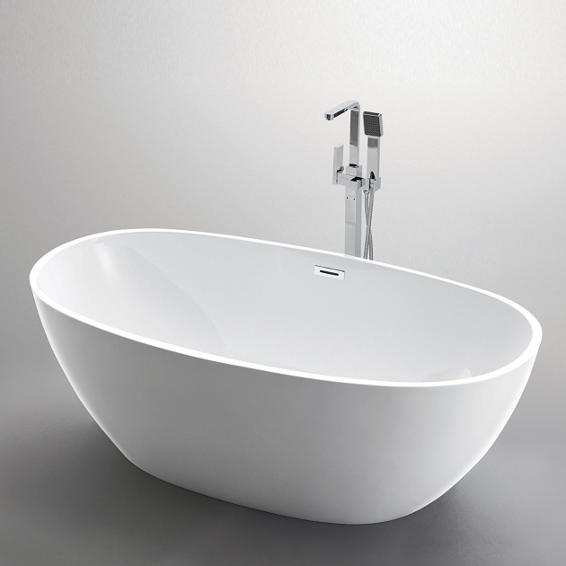 Bathtubs for mobile homes cheap bathtub designs for Bathtubs for manufactured homes