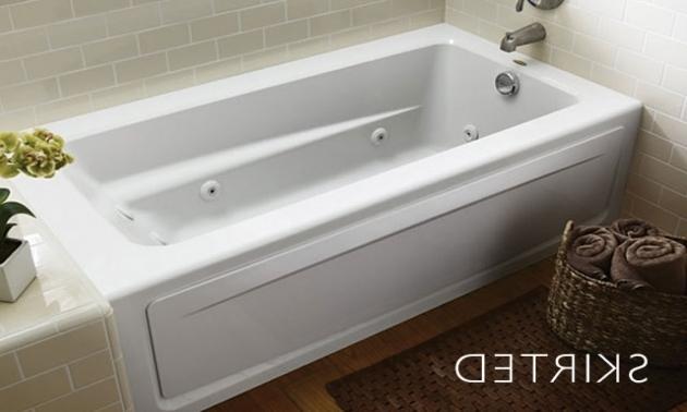 best whirlpool tubs bathtub designs