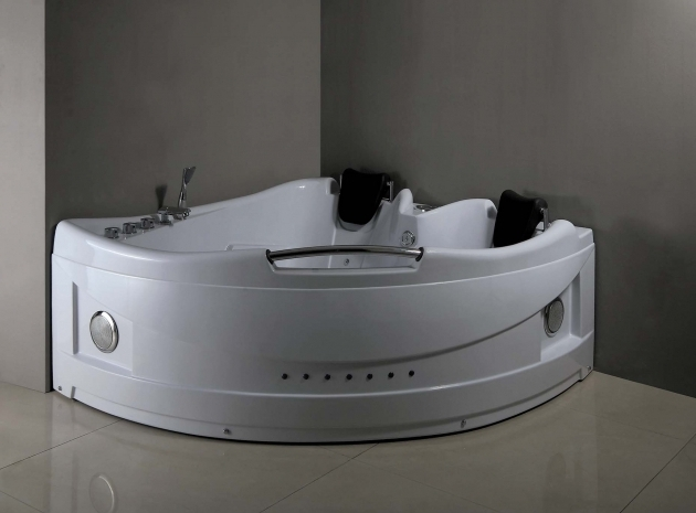 Jacuzzi Walk In Whirlpool Tubs Bathtub Designs