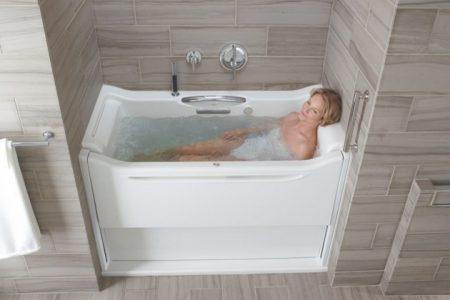 japanese soaking tub kohler. alcove soaking tub Alcove Soaking Tub  Medium Size Of Furniture Homesmall Soak