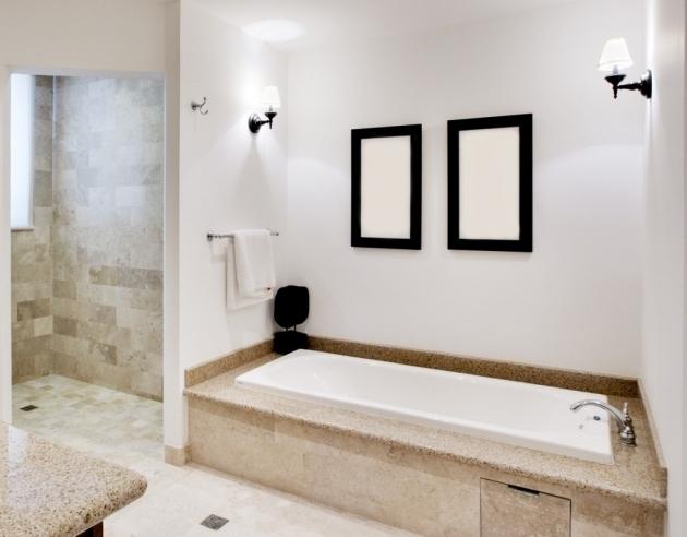 Fascinating Bathtub Inserts Liners Grand Rapids Mi