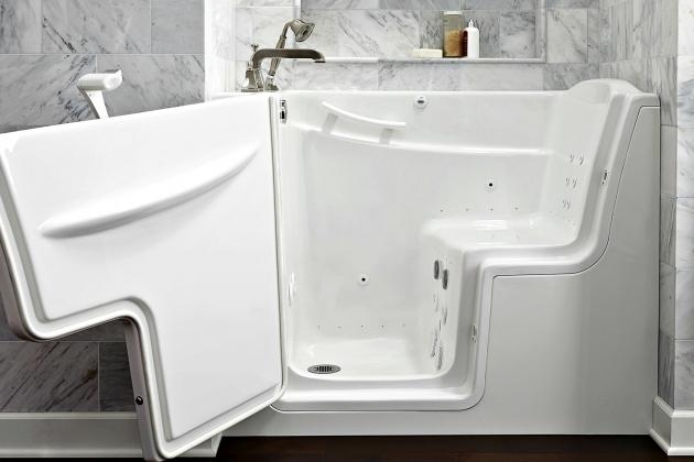 jacuzzi walk in whirlpool tubs bathtub designs. Black Bedroom Furniture Sets. Home Design Ideas