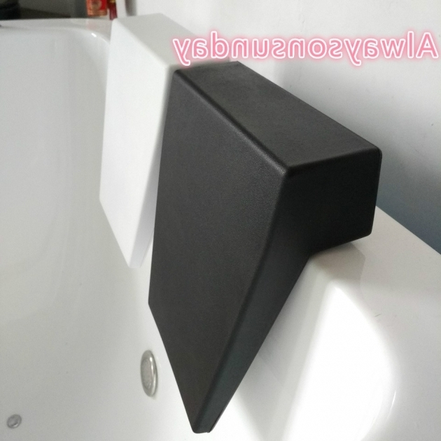 Gorgeous Bathtub Backrest Popular Bath Backrest Buy Cheap Bath Backrest Lots From China Bath