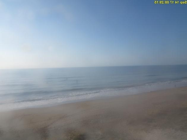 Gorgeous Bathtub Beach Cam Jensen Beach Webcam