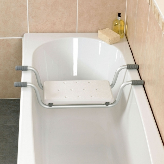 Gorgeous Bathtub Chairs Bathtub Lift Chair Bathtub Chair Lift Handicap Bath Lift Chair