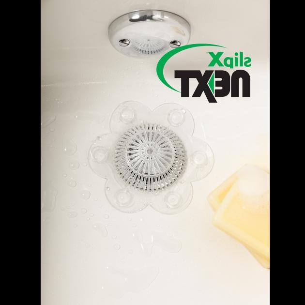 Gorgeous Bathtub Hair Stopper 30 Shower Drain Hair Catcher Hair Catcher Shower Drain Tub Sink