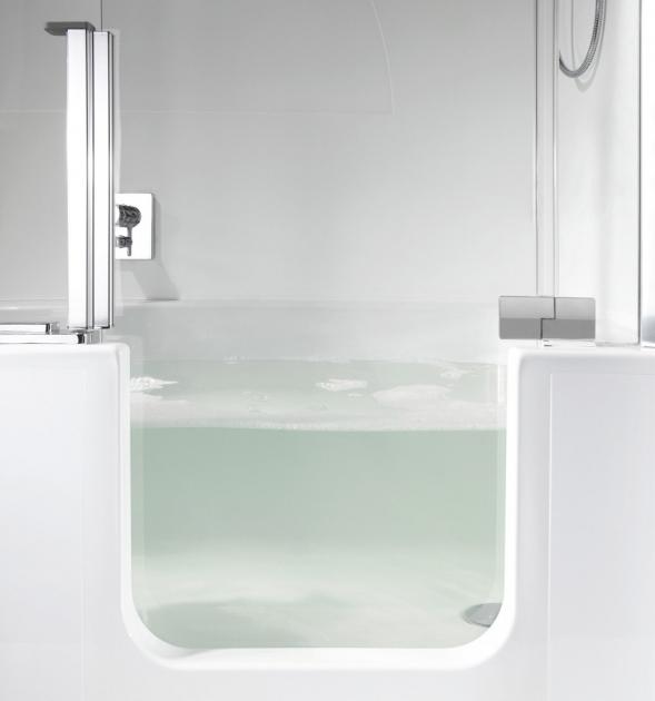 Sterling Bathtubs - Bathtub Designs