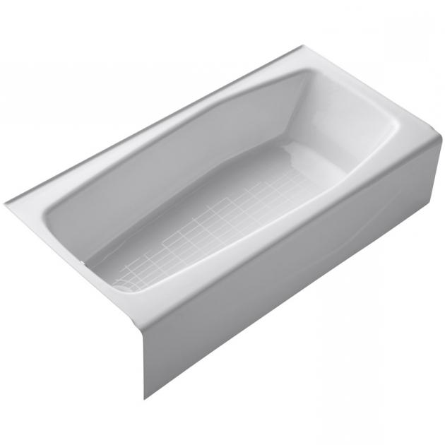Image of 27X54 Bathtub Furniture Home 27x54 Bathtub 19 Interior Simple Design 27x54